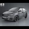 15 47 56 616 ford ka concept 2013 480 0003 4