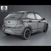 15 47 56 927 ford ka concept 2013 480 0004 4