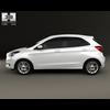 15 47 57 590 ford ka concept 2013 480 0005 4