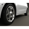 15 47 58 714 ford ka concept 2013 480 0008 4