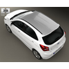 15 47 58 967 ford ka concept 2013 480 0009 4