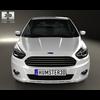 15 47 59 211 ford ka concept 2013 480 0010 4