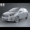 15 47 59 474 ford ka concept 2013 480 0011 4