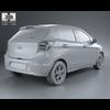 15 47 59 882 ford ka concept 2013 480 0012 4