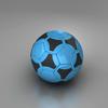 15 50 41 724 balon negro azul 03 4