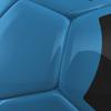 15 50 43 450 balon negro azul 06 4