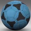 15 50 44 784 balon negro azul 07 4