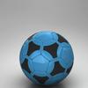 15 50 45 366 balon negro azul 08 4