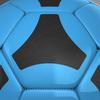 15 50 45 971 balon negro azul 09 4