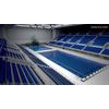 15 53 05 64 swim stadium copyright 00 4