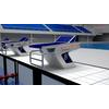 15 53 06 327 swim stadium copyright 02 4