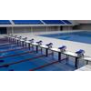 15 53 06 752 swim stadium copyright 03 4