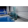 15 53 07 215 swim stadium copyright 04 4