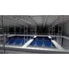 15 53 08 991 swim stadium copyright 08 4
