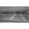 15 53 13 869 swim stadium copyright 18 4