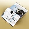 15 58 02 26 magazine01 02 4