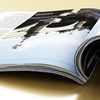 15 58 03 647 magazine01 07 4