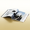 15 58 04 991 magazine01 08 4
