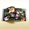 15 58 05 702 magazine01 09 4