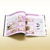 15 58 06 189 magazine01 10 4