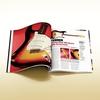 15 58 06 921 magazine01 11 4