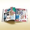 15 58 08 18 magazine01 13 4