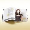 15 58 10 465 magazine01 17 4