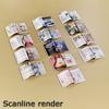 15 58 13 388 magazine01 22 scanline 4