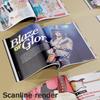 15 58 14 540 magazine01 23 scanline 4