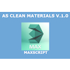 15 59 41 899 ascleanmaterials 4
