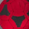 16 07 54 199 balon negro rojo 04 4