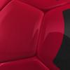 16 07 55 331 balon negro rojo 06 4