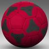16 07 55 903 balon negro rojo 07 4