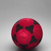 16 07 56 570 balon negro rojo 08 4