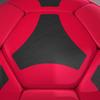 16 07 57 390 balon negro rojo 09 4