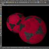 16 07 58 419 balon negro rojo 11 4