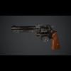 16 08 02 595 revolver 5  4