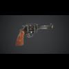 16 08 11 589 revolver 7  4