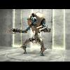 16 08 24 415 robot b7x 01 4