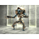 Robot B7X06 3D Model