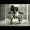 16 08 24 867 robot b7x 02 4