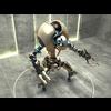 16 08 25 281 robot b7x 03 4