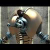 16 08 25 680 robot b7x 04 4