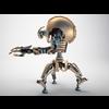 16 08 25 937 robot b7x 05 4