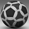 16 12 34 619 balon negroytriangulos 07 4