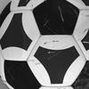 16 12 40 165 balon negroytriangulos 04 4