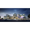 16 13 16 793 international convention and exhibition center 9 2 4