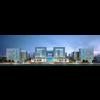 16 14 58 978 office buildings 002 3 4