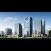 16 15 16 409 office buildings 004 2 4