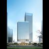 16 17 30 164 skyscraper office building 023 3 4